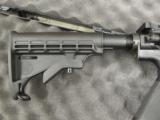 Smith & Wesson M&P10 Law Enforcement AR-10 Semi-Auto .308 Win. 311308 - 4 of 7