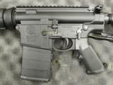 Smith & Wesson M&P10 Law Enforcement AR-10 Semi-Auto .308 Win. 311308 - 6 of 7
