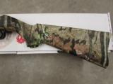 Ruger 10/22 Mossy Oak Camo & Stainless Exclusive .22 LR 1260 - 3 of 9
