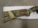 Ruger 10/22 Mossy Oak Camo & Stainless Exclusive .22 LR 1260 - 4 of 9