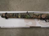 Ruger 10/22 Mossy Oak Camo & Stainless Exclusive .22 LR 1260 - 5 of 9