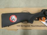 Savage Model 220 20 Gauge Slug Gun 3