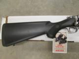 NOS Ruger M77 Mark II Stainless .300 Winchester Magnum - 6 of 8
