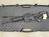 Stag Arms Model 1NY AR-15 NY Compliant 5.56 NATO - 3 of 9