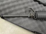 Stag Arms Model 1NY AR-15 NY Compliant 5.56 NATO - 7 of 9
