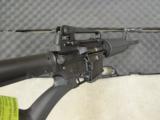 Stag Arms Model 1NY AR-15 NY Compliant 5.56 NATO - 8 of 9