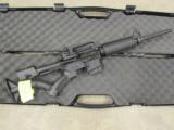 Stag Arms Model 1NY AR-15 NY Compliant 5.56 NATO - 1 of 9