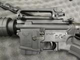 Stag Arms Model 1NY AR-15 NY Compliant 5.56 NATO - 9 of 9