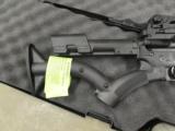 Stag Arms Model 1NY AR-15 NY Compliant 5.56 NATO - 2 of 9
