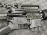 Stag Arms Model 1NY AR-15 NY Compliant 5.56 NATO - 4 of 9