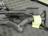 Stag Arms Model 1NY AR-15 NY Compliant 5.56 NATO - 5 of 9