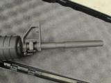 Stag Arms Model 1NY AR-15 NY Compliant 5.56 NATO - 6 of 9