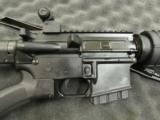 Stag Arms Model 2NY AR-15 NY Compliant 5.56 NATO - 5 of 9