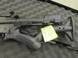 Stag Arms Model 2NY AR-15 NY Compliant 5.56 NATO - 4 of 9
