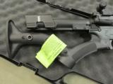 Stag Arms Model 2NY AR-15 NY Compliant 5.56 NATO - 8 of 9