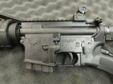 Stag Arms Model 2NY AR-15 NY Compliant 5.56 NATO - 2 of 9