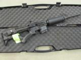 Stag Arms Model 2NY AR-15 NY Compliant 5.56 NATO - 1 of 9