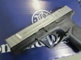Smith & Wesson SW SD9 VE 9mm Luger 223900 - 6 of 8
