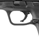 Smith & Wesson M&P9 Pro Series C.O.R.E. - 4 of 5
