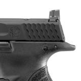 Smith & Wesson M&P9 Pro Series C.O.R.E. - 3 of 5