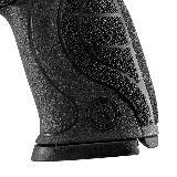 Smith & Wesson M&P9 Pro Series C.O.R.E. - 5 of 5