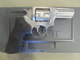 Ruger GP100 3