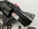 Ruger LCR w/ Crimson Trace Laser Grips .38 SPL 5402 - 8 of 10