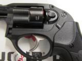Ruger LCR w/ Crimson Trace Laser Grips .38 SPL 5402 - 6 of 10