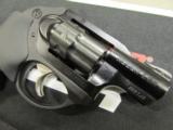Ruger LCR-22 .22 LR 5410 - 6 of 7