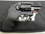 Ruger LCR-22 .22 LR 5410