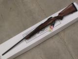 Kimber Model 84L Classic .270 Winchester 3000730 - 2 of 7