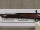 Kimber Model 84L Classic .270 Winchester 3000730 - 5 of 7