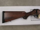 Kimber Model 84L Classic .270 Winchester 3000730 - 4 of 7