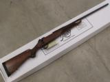 Kimber Model 84L Classic .270 Winchester 3000730 - 1 of 7