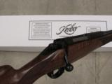 Kimber Model 84L Classic .270 Winchester 3000730 - 7 of 7