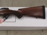 Kimber Model 84L Classic .270 Winchester 3000730 - 3 of 7