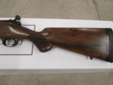 Kimber Model 8400 Classic American Walnut .300 WSM - 2 of 8