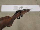 Kimber Model 8400 Classic American Walnut .300 WSM - 7 of 8