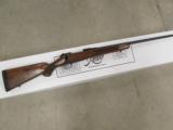 Kimber Model 8400 Classic American Walnut .300 WSM - 3 of 8