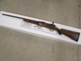 Kimber Model 8400 Classic American Walnut .300 WSM - 1 of 8