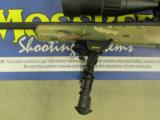 Mossberg ATR Night Train IV Rifle Multicam with Scope .308 Win. - 5 of 8