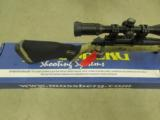 Mossberg ATR Night Train IV Rifle Multicam with Scope .308 Win. - 7 of 8