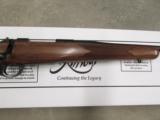Kimber Model 84M Classic American Walnut .243 Winchester 3000605 - 6 of 8