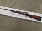 Kimber Model 84M Classic American Walnut .243 Winchester 3000605 - 2 of 8