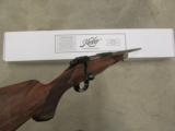 Kimber Model 84M Classic American Walnut .243 Winchester 3000605 - 8 of 8