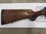 Kimber Model 84M Classic American Walnut .243 Winchester 3000605 - 4 of 8