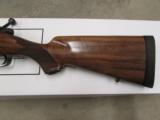 Kimber Model 84M Classic American Walnut .243 Winchester 3000605 - 3 of 8