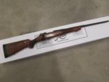 Kimber Model 84M Classic American Walnut .243 Winchester 3000605 - 1 of 8