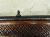 1964 Winchester Model 88 .308 Magazine-Fed .308 Win. - 8 of 10