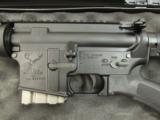 Stag Arms Model 3NY AR-15 NY Compliant 5.56 NATO - 3 of 9